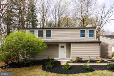 9084 Wild Apple Court, Columbia, MD 21045 - #: MDHW261554