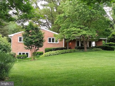 9410 Dartmouth Road, Columbia, MD 21045 - #: MDHW261568