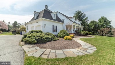 2881 Hunt Valley Drive, Glenwood, MD 21738 - #: MDHW261656