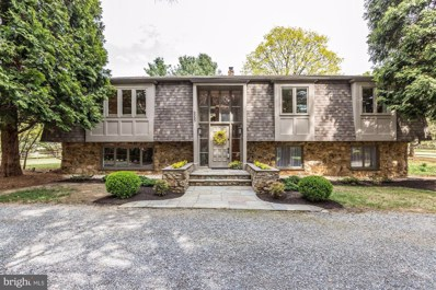 6555 Mink Hollow Road, Highland, MD 20777 - #: MDHW261824