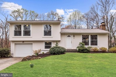 5429 Luckpenny Place, Columbia, MD 21045 - #: MDHW261860