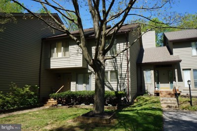 5544 Suffield Court, Columbia, MD 21044 - #: MDHW262114