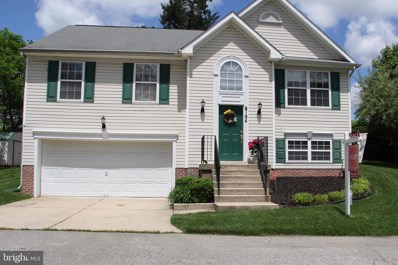 8194 Hicks Road, Jessup, MD 20794 - #: MDHW262156