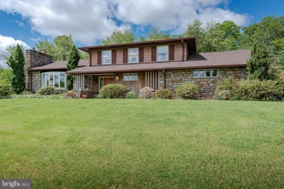 1050 Sunset Valley Drive, Sykesville, MD 21784 - #: MDHW262222