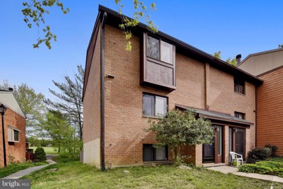7378 Kerry Hill Court, Columbia, MD 21045 - #: MDHW262242