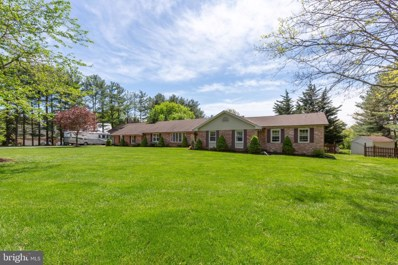 14557 Mustang Path, Glenwood, MD 21738 - #: MDHW262256