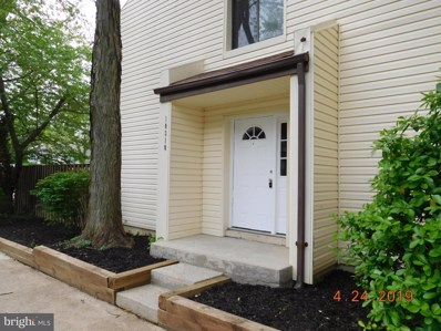 10310 Daystar Court, Columbia, MD 21044 - #: MDHW262340