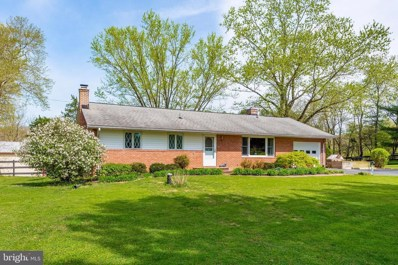 13970 Forsythe Road, Sykesville, MD 21784 - #: MDHW262398