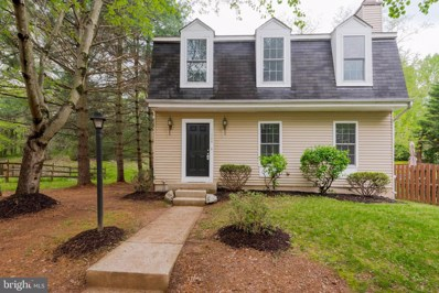11646 Sun Circle Way, Columbia, MD 21044 - #: MDHW262568