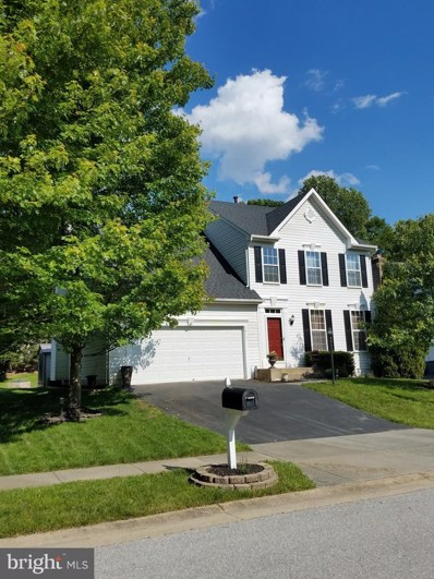 10151 Winterbrook Lane, Jessup, MD 20794 - #: MDHW262574