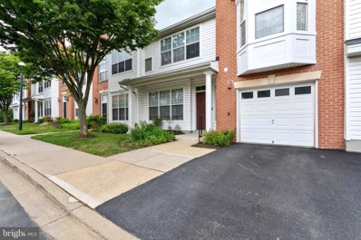 10732 Symphony Way UNIT 202, Columbia, MD 21044 - #: MDHW262602