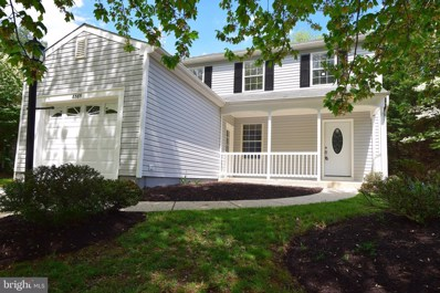 8585 Dark Hawk Circle, Columbia, MD 21045 - #: MDHW262614