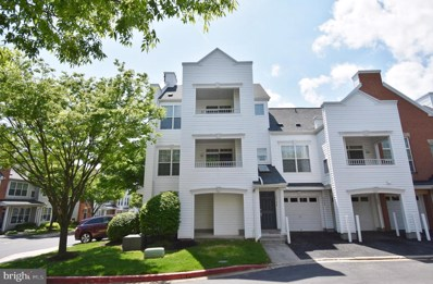 10794 Symphony Way UNIT 201, Columbia, MD 21044 - #: MDHW262616