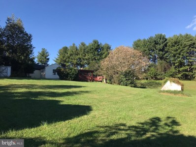 3513 Hipsley Mill Road, Woodbine, MD 21797 - #: MDHW262678