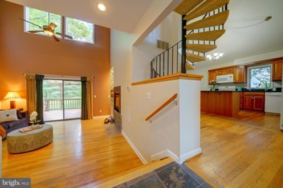 6285 Sunny Spring, Columbia, MD 21044 - #: MDHW262974