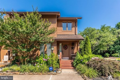 5587 Suffield Court, Columbia, MD 21044 - #: MDHW262996
