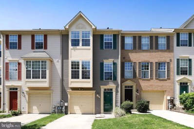 6221 Deep River Canyon, Columbia, MD 21045 - #: MDHW263024