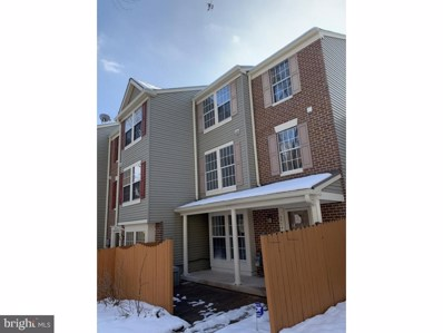 6074 Shepherd Square, Columbia, MD 21044 - #: MDHW263084
