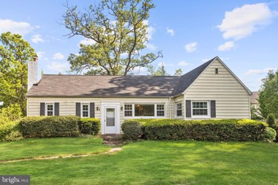 5227 Ilchester Road, Ellicott City, MD 21043 - #: MDHW263272