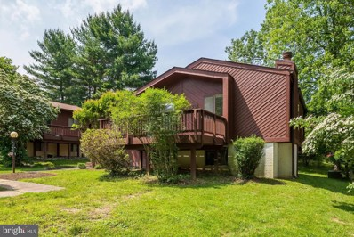 6277 Centre Stone Ring, Columbia, MD 21044 - #: MDHW263300