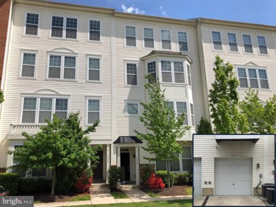 8220 Morris Place, Jessup, MD 20794 - #: MDHW263436