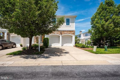 8733 Endless Ocean Way, Columbia, MD 21045 - #: MDHW263442