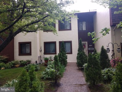 5462 Wild Lilac, Columbia, MD 21045 - #: MDHW263600