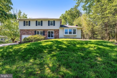 6374 Montgomery Road, Elkridge, MD 21075 - #: MDHW263632