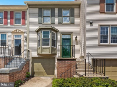 8123 Aspenwood Way, Jessup, MD 20794 - #: MDHW263642