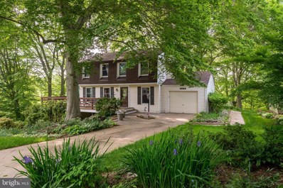 6670 Downdale Place, Columbia, MD 21045 - #: MDHW263682