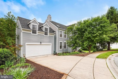 6491 Summer Cloud Way, Columbia, MD 21045 - #: MDHW263688