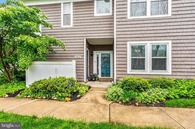7882 Mayfair Circle, Ellicott City, MD 21043 - #: MDHW263718