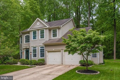 5429 Wooded Way, Columbia, MD 21044 - #: MDHW263774