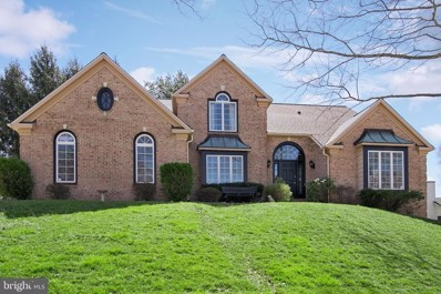 6400 Empty Song Road, Columbia, MD 21044 - #: MDHW263782