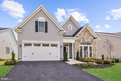 2544 Sophia Chase Drive, Marriottsville, MD 21104 - #: MDHW263874