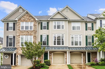 8463 Charmed Days, Laurel, MD 20723 - #: MDHW263876