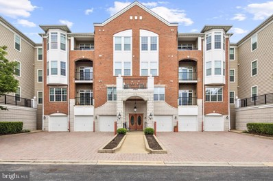 5900 Great Star Drive UNIT 208, Clarksville, MD 21029 - #: MDHW263894