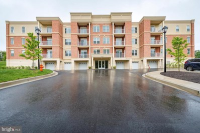 10520 Resort Road UNIT 106, Ellicott City, MD 21042 - #: MDHW263918