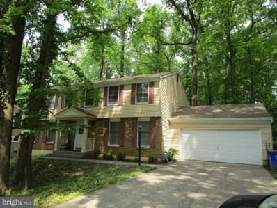 10473 Sternwheel Place, Columbia, MD 21044 - #: MDHW264076