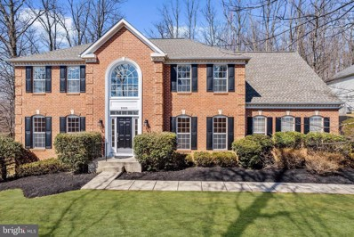 2020 Meadow Tree Court, Cooksville, MD 21723 - #: MDHW264086