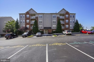 7210 Darby Downs UNIT R, Elkridge, MD 21075 - #: MDHW264102