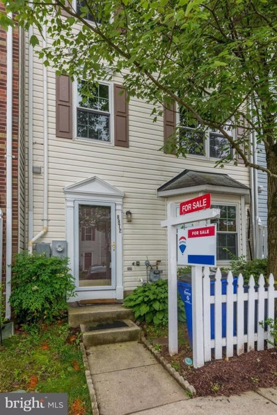 8872 Goose Landing Circle, Columbia, MD 21045 - #: MDHW264254