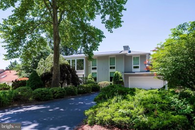 11018 Willow Bottom Drive, Columbia, MD 21044 - #: MDHW264266