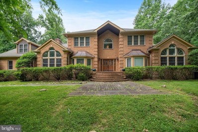 13761 Lakeside Drive, Clarksville, MD 21029 - MLS#: MDHW264290