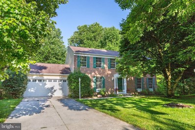 11612 Wave Lap Way, Columbia, MD 21044 - #: MDHW264334
