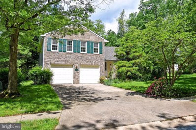 6250 Sunny Spring, Columbia, MD 21044 - #: MDHW264350
