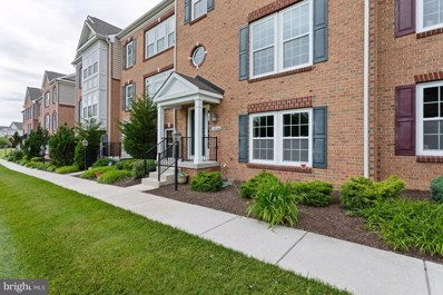 8864 Purple Iris Lane UNIT 11, Elkridge, MD 21075 - #: MDHW264460