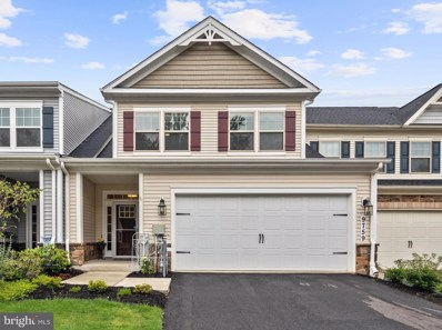 9759 Knowledge Drive, Laurel, MD 20723 - #: MDHW264522