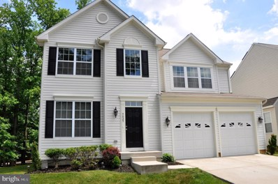 9029 Melody Drive, Laurel, MD 20723 - #: MDHW264526