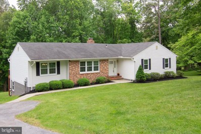 12575 Triadelphia Road, Ellicott City, MD 21042 - #: MDHW264546